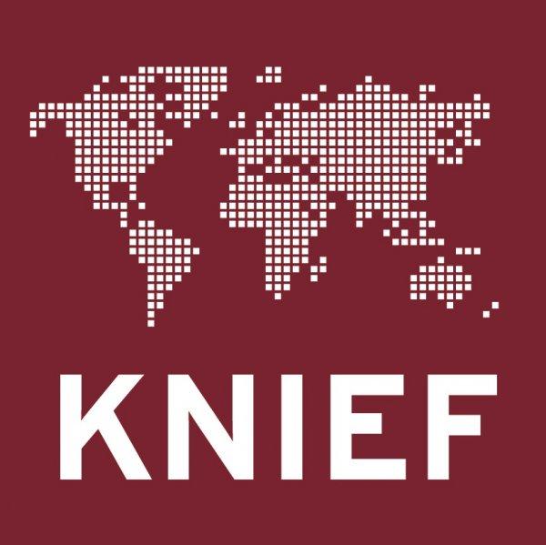 Knief Gallery