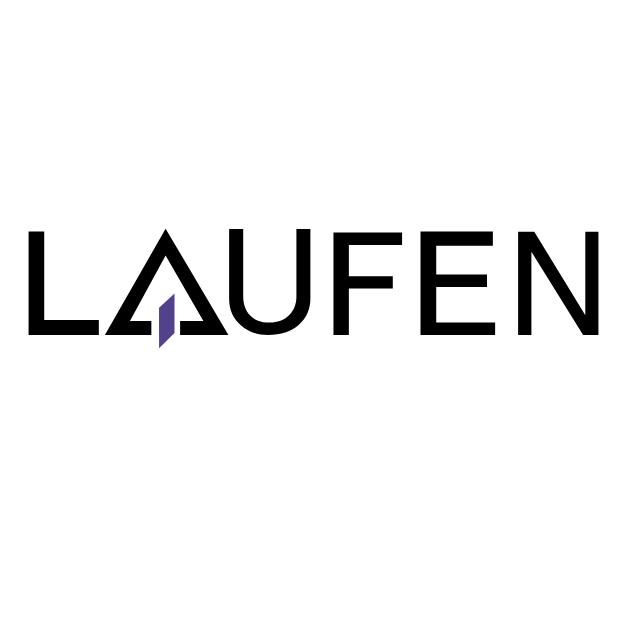 Laufen Gallery