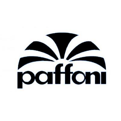 Paffoni Gallery