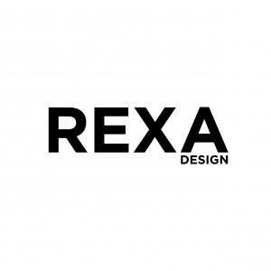 Rexa Design Gallery