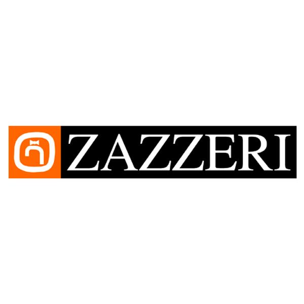 Zazzeri Gallery