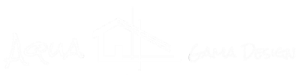 aqua-gama-design-logo